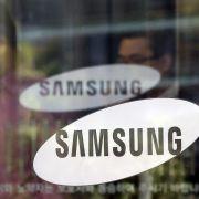 Samsung setzt für Ultra-HD auf Streaming-Dienste (Foto)