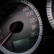 Autohersteller: Tacho-Betrüger mit aller Härte verfolgen (Foto)