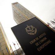 Schadstoffe: Auch für Bauklötze oder Puppen gilt EU-Recht (Foto)
