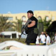 Britischer Außenminister warnt vor neuen Anschlägen (Foto)