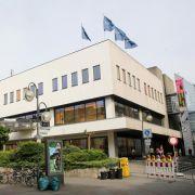 Karstadt ändert Pläne - Filiale Mönchengladbach bleibt offen (Foto)