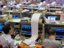Positive Signale für Chinas Anleger - Märkte steigen stark (Foto)