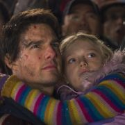 Tom Cruise: Zeigt der Scientology-Guru endlich seine Freundin? (Foto)