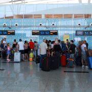 Tunesien-Reisewarnungen: Deutschland folgt vorerst nicht (Foto)