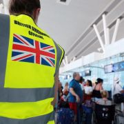 Tunesien-Reisewarnung: Berlin folgt nicht Londons Beispiel (Foto)