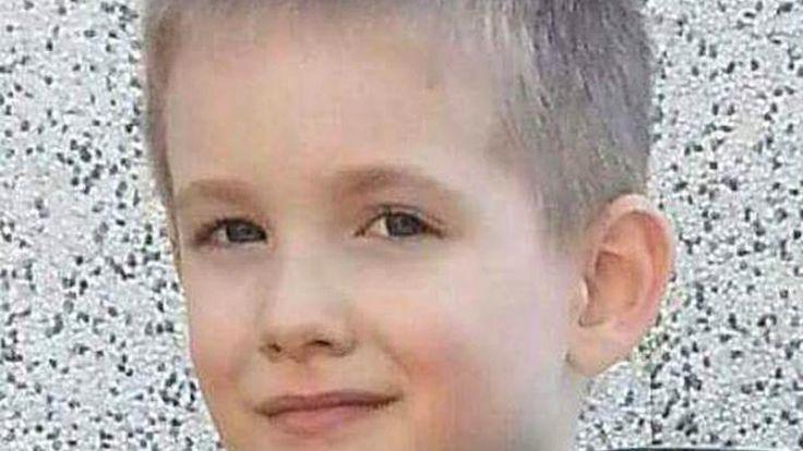 Monatelang galt der sechsjährige Elias als vermisst. Im Oktober gestand ein 32-Jähriger, den Jungen getötet zu haben. (Foto)