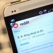 Reddit-Chefin Pao tritt nach Nutzer-Revolte zurück (Foto)