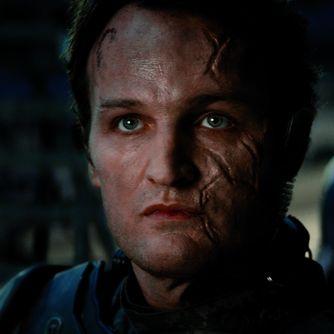 """""""Ja, es wird zwei weitere Terminator-Filme geben!"""" (Foto)"""