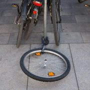 Fahrraddiebe verursachen Schaden von 100 Millionen Euro (Foto)