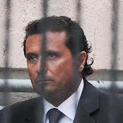 Urteilsbegründung: Schettino Schuld an «Costa»-Unglück (Foto)