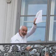 Bangen um den Erfolg: Atom-Deal mit dem Iran verzögert sich (Foto)