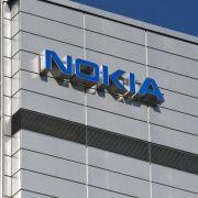 Nokia stellt Rückkehr der Marke im Handy-Markt in Aussicht (Foto)