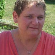 Achtfacher Babymord - weil sie nicht verhüten wollte! (Foto)