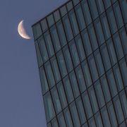 EZB-Umfrage: Unternehmen und Haushalte kommen leichter an Kredite (Foto)