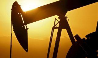 Ölpreise rutschen nach Einigung im Atomstreit mit Iran ab (Foto)