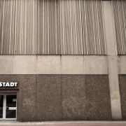 Auch Recklinghausen kämpft um Karstadt-Filiale (Foto)