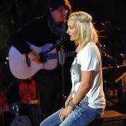 Wiederholung: Das Best of! Alle Songs des Abends (Foto)
