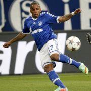 Jefferson Farfan bei Schalke bereits aussortiert?