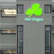 Brüssel erlaubt Aer Lingus Übernahme durch IAG unter Auflagen (Foto)