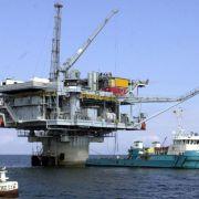 Ölpreise geben vor US-Lagerdaten wieder nach (Foto)