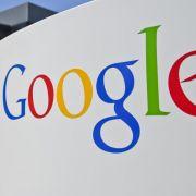 Google macht Apple mit Bluetooth-Leuchtfeuer «Eddystone» Konkurrenz (Foto)