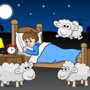Wissenschaftliche Gründe für eine gesunde Nachtruhe (Foto)