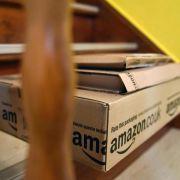 Verdi-Attacke auf Amazon zum 20. Jubiläum (Foto)