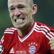 Jetzt ist der Bundesliga-Start in Gefahr (Foto)