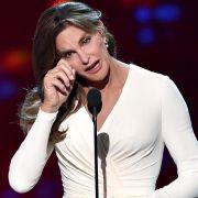 Fakten! Darum bekam Caitlyn Jenner den Ehrenpreis (Foto)
