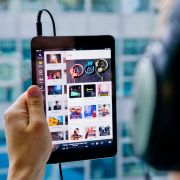 Apple Music, Spotify, Tidal und Co. im Streaming-Test (Foto)