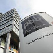 Pfandbriefbank schafft Börsendebüt (Foto)