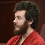 165 Mal schuldig - droht dem Killer jetzt die Todesstrafe? (Foto)