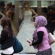 Frauenrechtsorganisation warnt vor Zwangsehen in den Ferien (Foto)