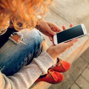 Handy-Sucht aufgedeckt: 280 Millionen Menschen sind abhängig (Foto)
