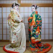 Unglaublich! Die Japaner sind scharf auf Beate (Foto)