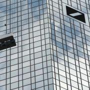 Libor-Skandal: Bafin-Vorwürfe gegen weitere Deutsche-Bank-Manager (Foto)