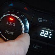 Diesen simplen Trick kennen viele Autofahrer nicht (Foto)