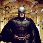 Wer ist der bessere Darsteller: Christian Bale oder Ben Affleck? (Foto)