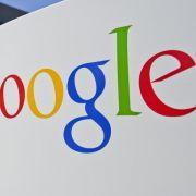 Google begeistert Wall Street mit starken Zahlen (Foto)