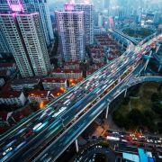 Studie: Stadtleben macht psychisch krank - so vermeiden Sie Depressionen! (Foto)
