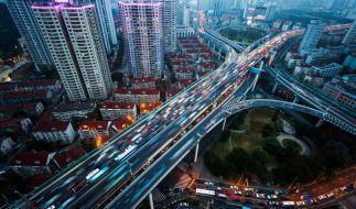 Macht uns das Großstadtleben wirklich krank? (Foto)