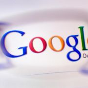 Google steigert Börsenwert um 65 Milliarden (Foto)