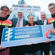 Mixed Team-WM: Alle Ergebnisse van Samstag und Sonntag (Foto)
