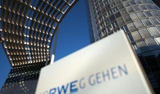 RWE plant Konzernumbau: Töchter werden verschmolzen (Foto)