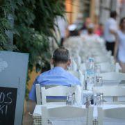 Touristen aufgepasst! Diese Lebensmittel sind jetzt teurer (Foto)