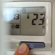 Keimalarm! So gefährlich kann die Abkühlung werden (Foto)