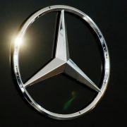 Daimler setzt verstärkt auf Senioren (Foto)