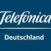 Telekom übernimmt tausende Mobilfunkmasten von Telefónica Deutschland (Foto)