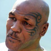 Boxer Mike Tyson musste im Jahr 2009 den wohl härtesten Schlag seines Lebens verkraften: Seine kleine Tochter Exodus starb mit nur vier Jahren, nachdem sie sich beim Spielen in einem Kabel verschlungen hatte.