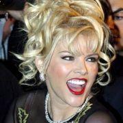 Anna Nicole Smith verlor 2006 ihren ältesten Sohn Daniel (20), der an einer Überdosis Medikamenten starb.